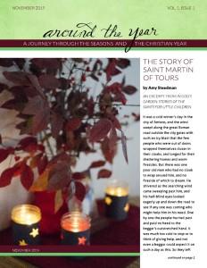 ATY November 2015 - Cover