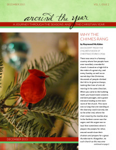 ATY December 2015 - Cover