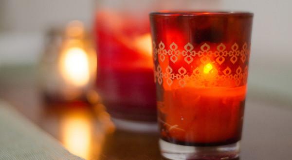 Feasts, Festivals, & Holydays